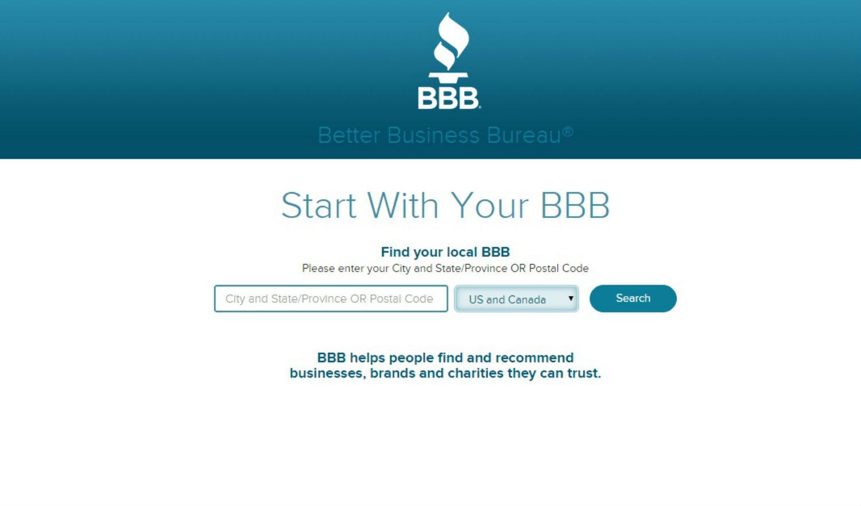 Sellos de confianza para su sitio web