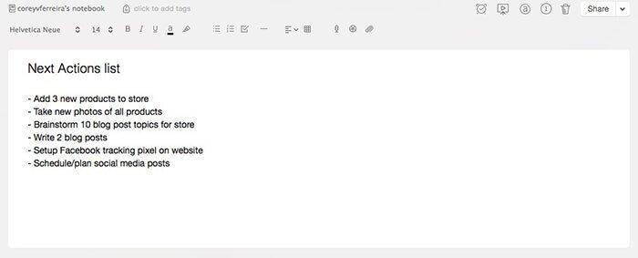 lista_de_acciones_marketing